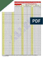 neet-ug-2020-Answer-key.pdf