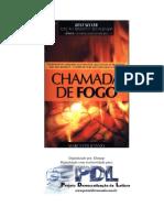 Marco_Feliciano_-_Chamada_de_fogo.pdf