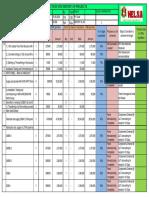 02. Planing Bar-Chart-QCSM_Rev.SOQ_16-08-2020.pdf