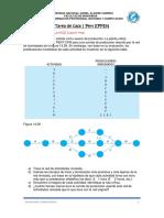Tarea de casa-Pert EPPEN.pdf