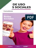 1. Guía RRSS-Consultora - VERSION 1.7.pdf