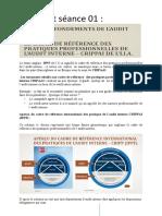 Audit-séance-01-1.docx
