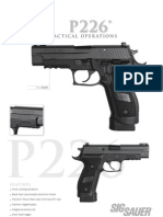 P226-TACOPS-Sell