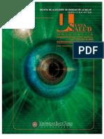 pdf-optometria_compress.pdf