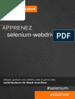 apprenez selenium-webdriver.pdf