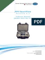 PPSSmartView V6.1.pdf
