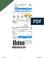 Interagua-Factura.pdf