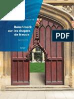 FR-ACI-Benchmark-sur-les-risques-de-Fraude.pdf