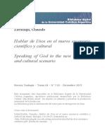 hablar-dios-escenario-cientifico.pdf