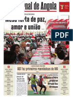JA-27.03.2020.pdf