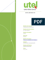 Actividad1 Programacion-Estructurada.doc