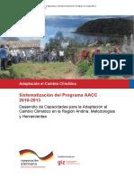 Sistematizacion-AACC.pdf