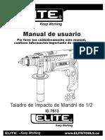 manual-taladro-id7513