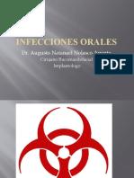 Infecciones orales virus.pptx