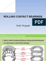 rollingcontactbearings-180310145359.pdf