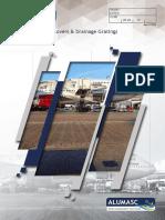 gatic-access-covers-brochure-web (1)