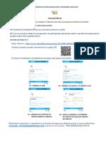 EVA 04 ECONOMÍA.pdf