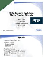 9_nokia_cdg_diversity