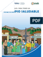 guia_municipio_saludable_sierra.pdf