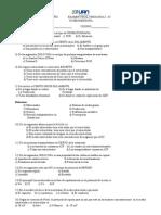 fisiologia11
