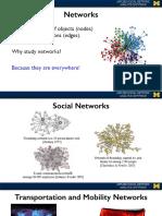 1.1_Networks-Everywhere.pdf