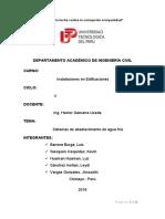 INFORME_TIPO_DE_INTALACIONES.docx