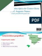 COZINHA TIPICA CENTRO-OESTE (1)