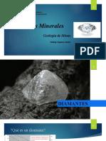Diamantes_Espinoza