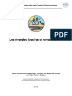 16365317-energie-renouvelable-these