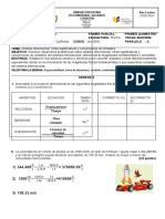 ACTIVIDAD COOPERATIVA 1ero BGU SEMANA 5 (Reparado)