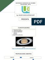 CUANTIFICADORES LÓGICOS IGB 2020-2 - Copy.pptx