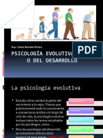DIAPOSITIVAS PSICOLOGÍA DEL DESARROLLO - copia.pptx