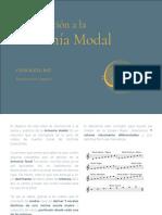 Introduccion-a-la-Armonia-Modal.pdf