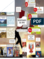 infografia bicentenariio.docx