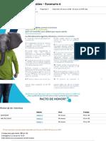 Actividad de puntos evaluables - Escenario 6_ SEGUNDO BLOQUE-CIENCIAS BASICAS_FISICA I-[GRUPO1] (1)