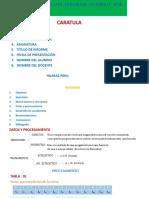 presentacion-del-informe-01.pptx