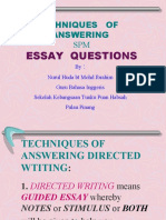 169840808-Tips-in-Answering-Directed-Writing-in-SPM