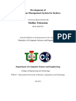 new Loan Management Systerm.pdf