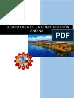 Trabajo Encargado grupal - Cuestionario Tecnologia.docx