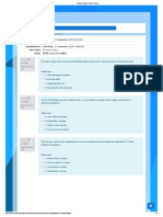 Midterm Exam - Application Lifecycle Mgt.pdf