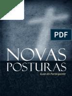 novasposturas_participante.pdf