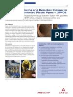 275-GRP-pipes_en-Web.pdf