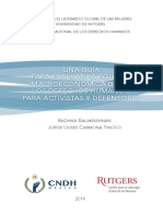 GUÍA P EVALUAR LA POLÍTICA MACROECONÓMICA DESDE LOS DH PARA ACTIVISTAS Y DEFENSORES.pdf