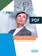 planaffaires_light_2013.pdf