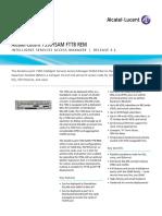 7356_ISAM_EN_DS_R42.pdf