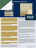 6-Die-Entwicklung-des-Strafrechtes_Ansicht