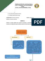 329060500-Derechos-humanos-Inicios-e-historia.docx