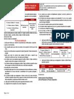 PCAM 1002 Pague en octubre de 2020 V88_0920