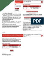 PCAM 1030 Campaña Hot pack Bi y DTH V26_0920