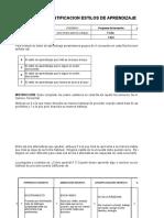Actividad 3 Tipos  De Aprendizajes .xlsx